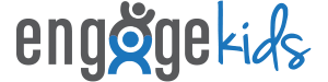Engage Kids Logo